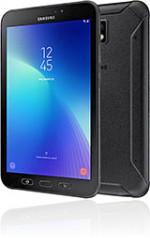 <i>Samsung</i> Galaxy Tab Active 2