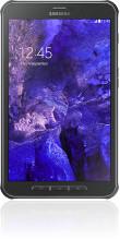 самсунг Galaxy Tab Active LTE