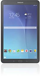 <i>Samsung</i> Galaxy Tab E 9.6