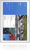 <i>Samsung</i> Galaxy Tab Pro 10.1 LTE