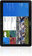 <i>Samsung</i> Galaxy Tab Pro 12.2