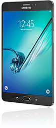 <i>Samsung</i> Galaxy Tab S2 8.0