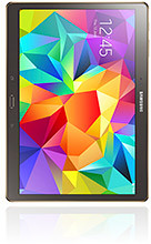 <i>Samsung</i> Galaxy Tab S 10.5 LTE