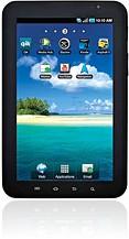 <i>Samsung</i> Galaxy Tab T-Mobile