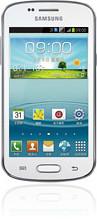 <i>Samsung</i> Galaxy Trend II Duos S7572