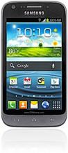 <i>Samsung</i> Galaxy Victory 4G LTE L300