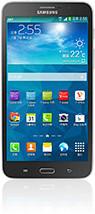 <i>Samsung</i> Galaxy W