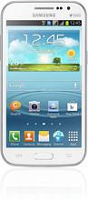 <i>Samsung</i> Galaxy Win I8550