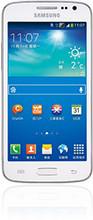 <i>Samsung</i> Galaxy Win Pro G3812