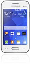 <i>Samsung</i> Galaxy Young 2