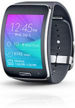 <i>Samsung</i> Gear S