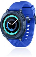 <i>Samsung</i> Gear Sport