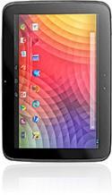 <i>Samsung</i> Google Nexus 10 P8110