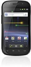 <i>Samsung</i> Google Nexus S