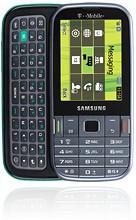 <i>Samsung</i> Gravity TXT T379