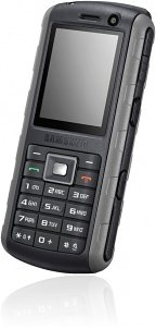 <i>Samsung</i> GT-B2700