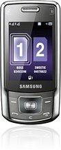 <i>Samsung</i> GT-B5702