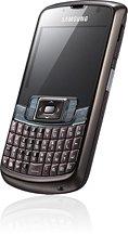 <i>Samsung</i> GT-B7320 Omnia PRO