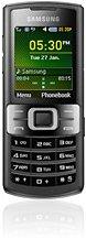 <i>Samsung</i> GT-C3010