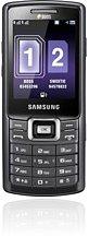 <i>Samsung</i> GT-C5212