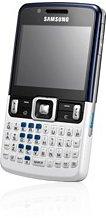 <i>Samsung</i> GT-C6625