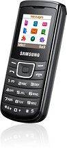 <i>Samsung</i> GT-E1100