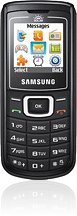 <i>Samsung</i> GT-E1107