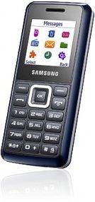<i>Samsung</i> GT-E1110