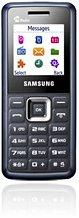 <i>Samsung</i> GT-E1117