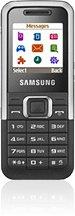<i>Samsung</i> GT-E1120