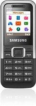 <i>Samsung</i> GT-E1125