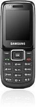 <i>Samsung</i> GT-E1210