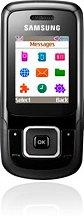 <i>Samsung</i> GT-E1360