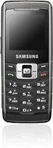 <i>Samsung</i> GT-E1410