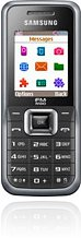 <i>Samsung</i> GT-E2100