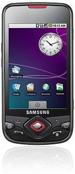 <i>Samsung</i> GT-I5700 Galaxy Spica