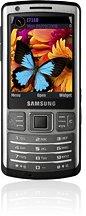 <i>Samsung</i> GT-i7110