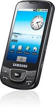 <i>Samsung</i> GT-i7500