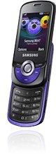 <i>Samsung</i> GT-M2510