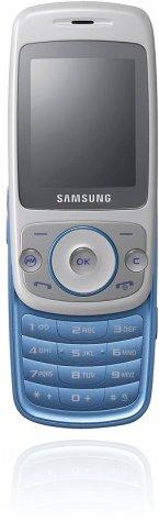 <i>Samsung</i> GT-S3030