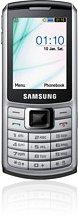 <i>Samsung</i> GT-S3310