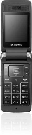<i>Samsung</i> GT-S3600