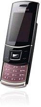 <i>Samsung</i> GT-S5050