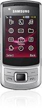 <i>Samsung</i> GT-S6700