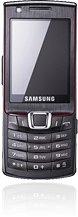 <i>Samsung</i> GT-S7220