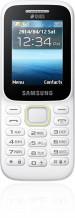 <i>Samsung</i> Guru Music 2