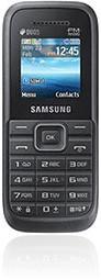 <i>Samsung</i> Guru Plus