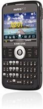 <i>Samsung</i> i220 Code