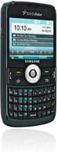 <i>Samsung</i> i225 Exec