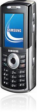 <i>Samsung</i> SGH-i300x